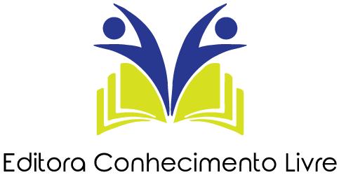Editora Conhecimento Livre