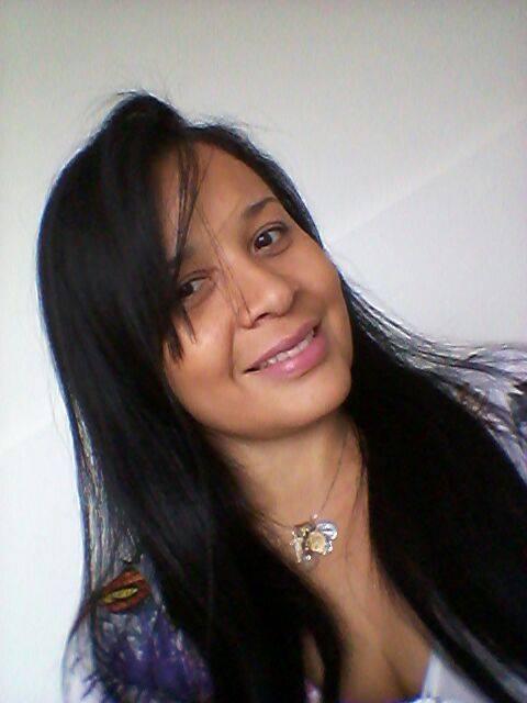 Dra. EYDE CRISTIANNE SARAIVA-BONATTO