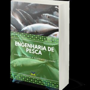 Engenharia de pesca: produtividade e sustentabilidade