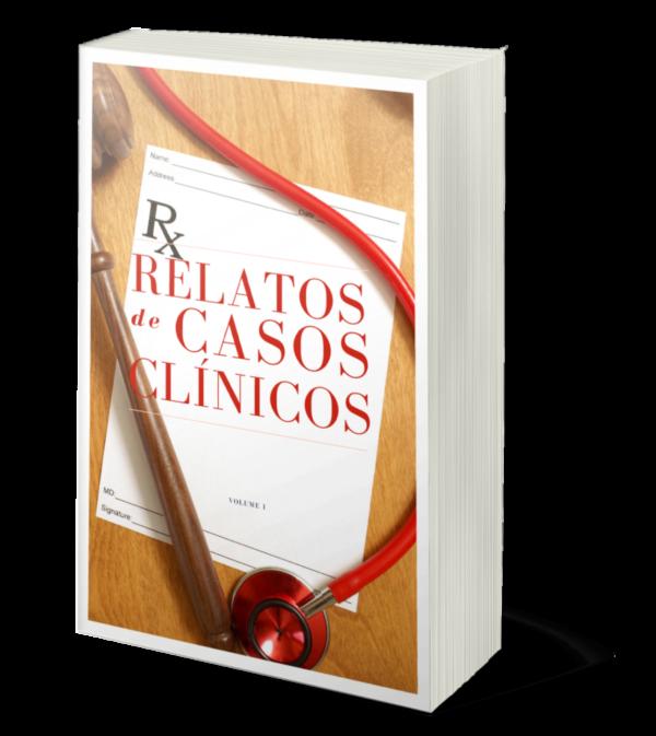 Relatos de casos clínicos