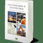 Engenharia e geotecnia: princípios fundamentais (Volume III)