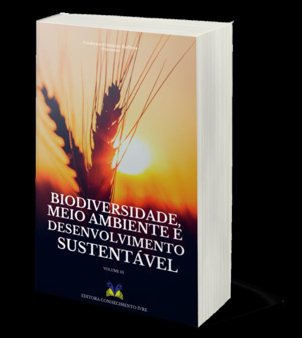 Meio Ambiente e Saneamento Básico: impactos e desafios no Brasil
