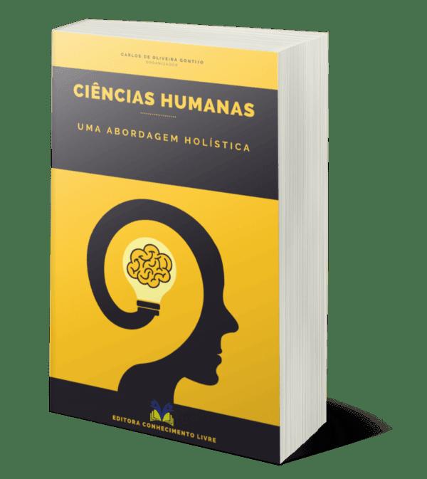 Ciências humanas: uma abordagem holística