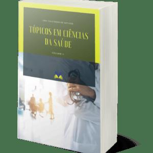 Tópicos em ciências da saúde