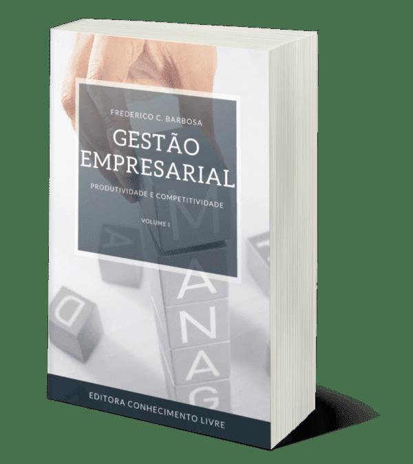 Gestão Empresarial: produtividade e competitividade