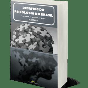 Desafios da psicologia no Brasil