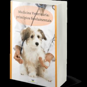 Medicina Veterinária: princípios fundamentais