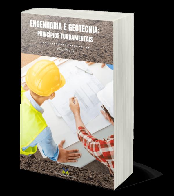 Engenharia e Geotecnia: princípios fundamentais