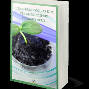 Ciências Biológicas e da Terra: princípios fundamentais