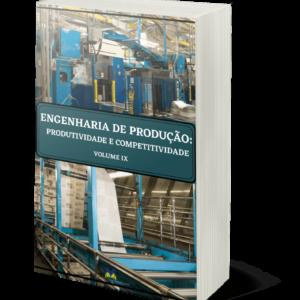 Engenharia de Produção: produtividade e competitividade