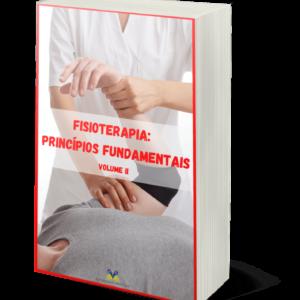 Fisioterapia: princípios fundamentais