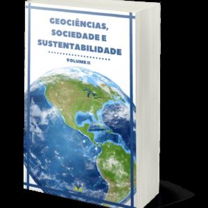 Geociências, Sociedade e Sustentabilidade