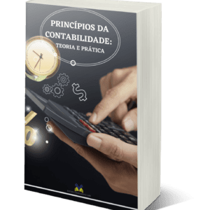 Princípios da Contabilidade: teoria e prática