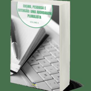 Ensino, pesquisa e extensão: uma abordagem pluralista