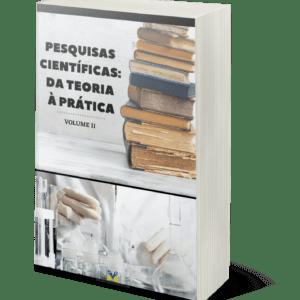 Pesquisas científicas: da teoria à prática